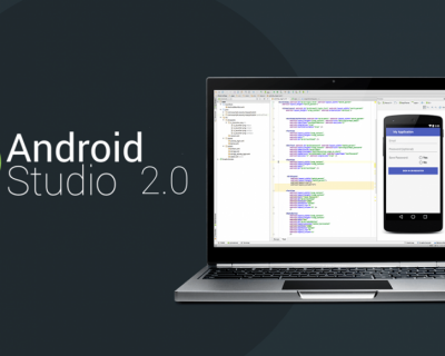 Android Studio 2: Основи