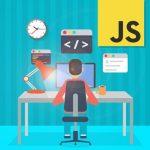 JavaScript основи