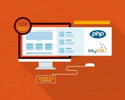 PHP & MySQL: ниво 1