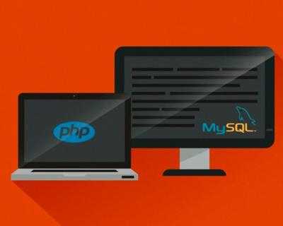 PHP & MySQL: ниво 2