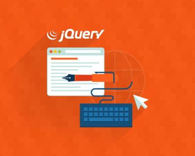 jQuery основи