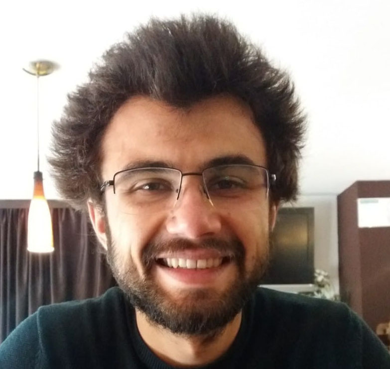 Aleksandar Mileski 2