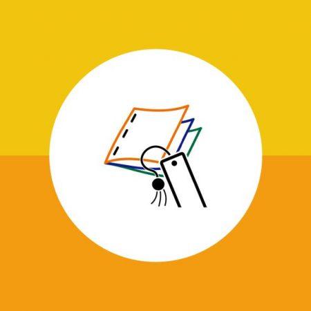 4. TechnoBookmaking