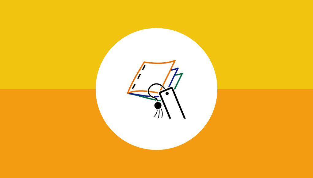 TechnoBookmaking