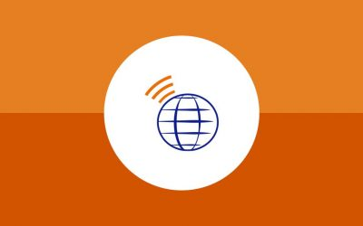 8. TechnoInternet